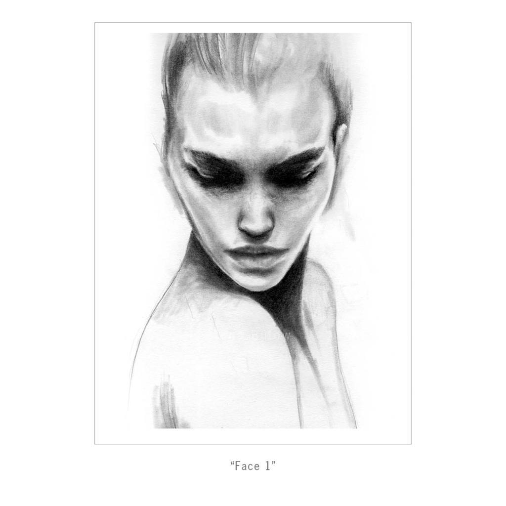 ArtByLove_image_wm11