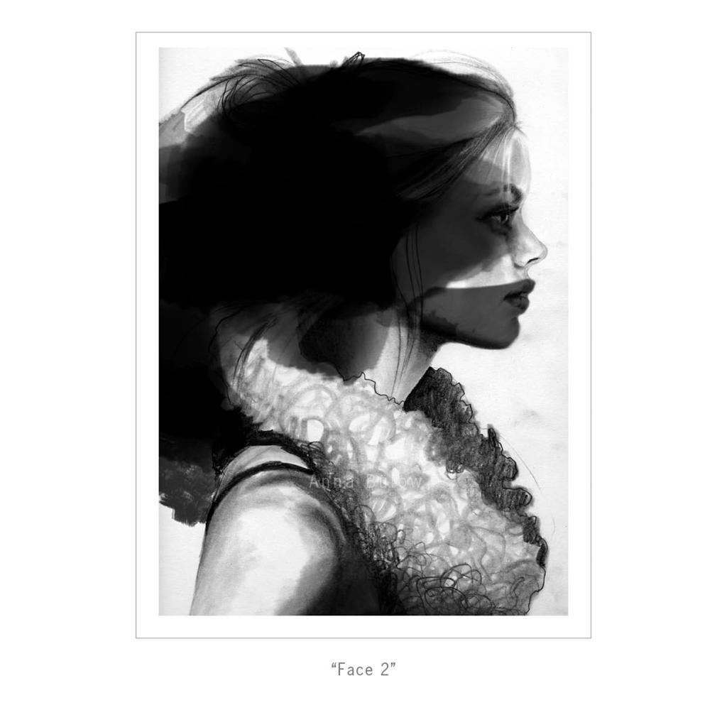 www.artbylove.no