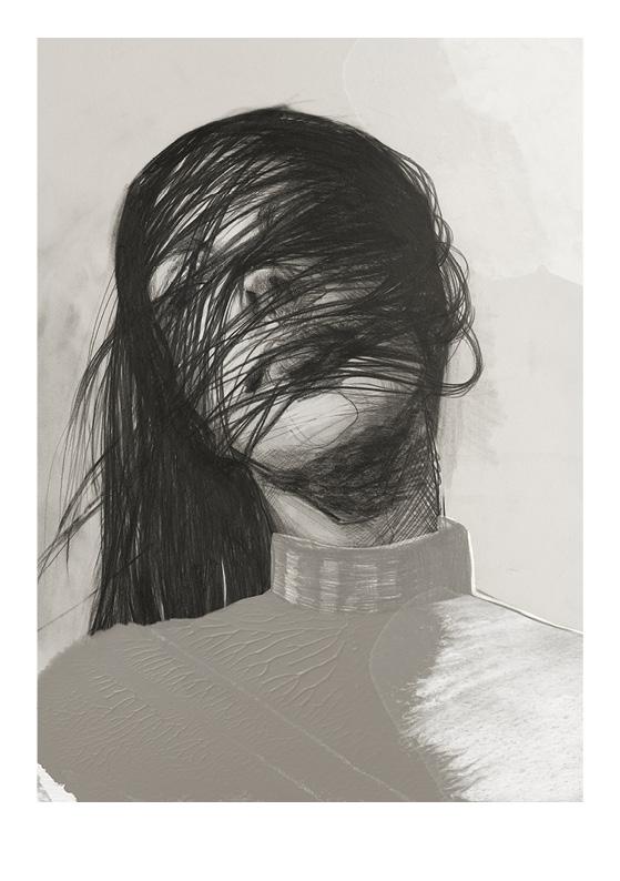 AnnaBülow-Solitude2-web